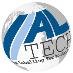 ALTECH Made in Italy