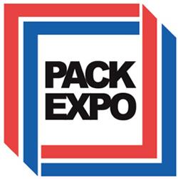 ALTECH at Pack Expo 2016 Chicago